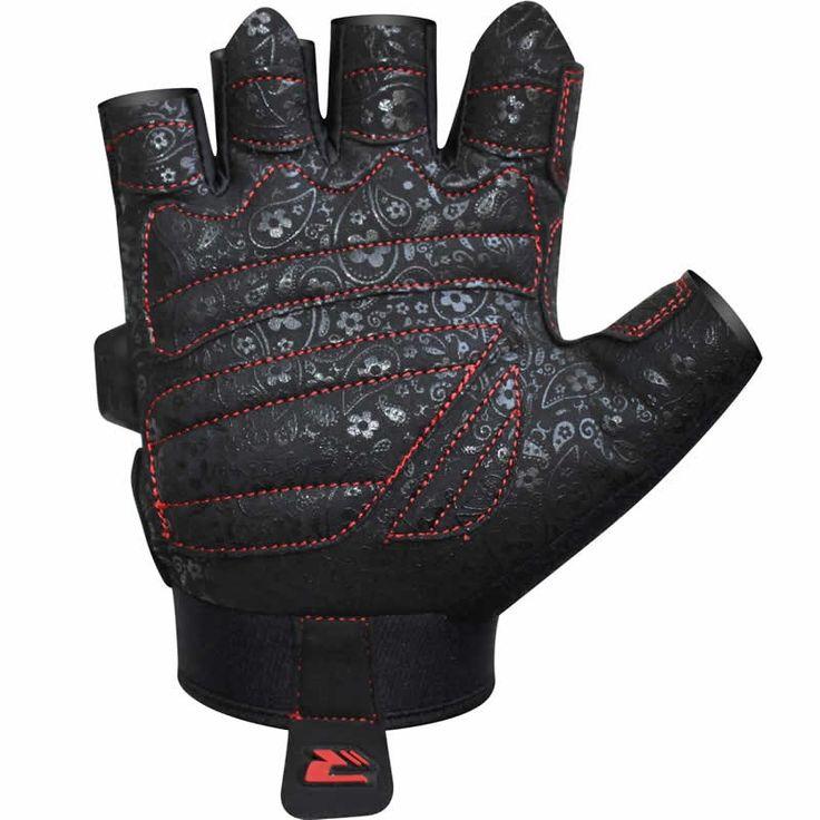 Rdx Ladies Bodybuilding Weight Lifting Gym Gloves: 1000+ Ideas About Weight Lifting Gloves On Pinterest