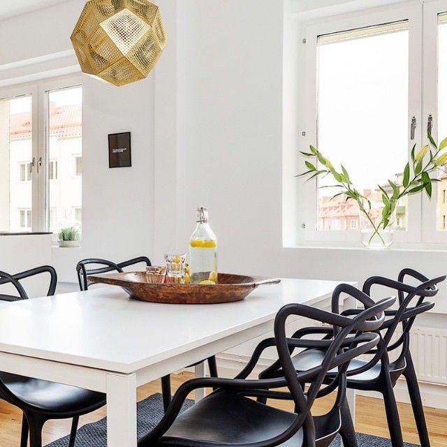 Philippe Starck Design Stoelen.Masters Chair Kartell Replica Philippe Starck Kartell Stoelen