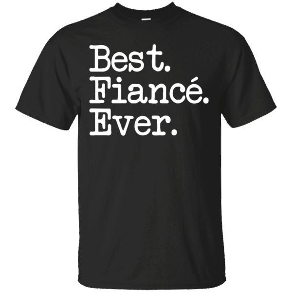 Hi everybody!   Fiance Gift - Best Fiance Ever Shirt https://lunartee.com/product/fiance-gift-best-fiance-ever-shirt/  #FianceGiftBestFianceEverShirt  #FianceShirt #GiftEver #Shirt # #Best #FianceEver
