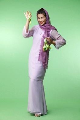 malaysian baju kurung - Google Search