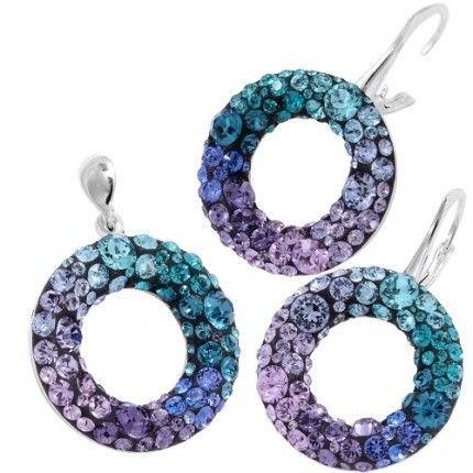 http://www.bijuteriifrumoase.ro/cumpara/set-bijuterii-chaton-cosmic-ring-gl-20-20-d-lvbck-2725