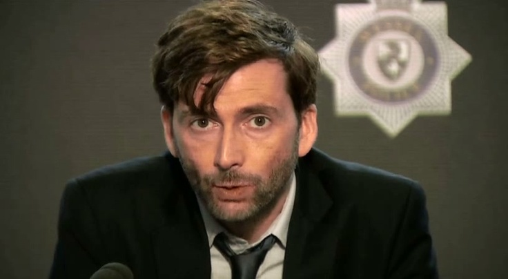 Watch The New Broadchurch Trailer