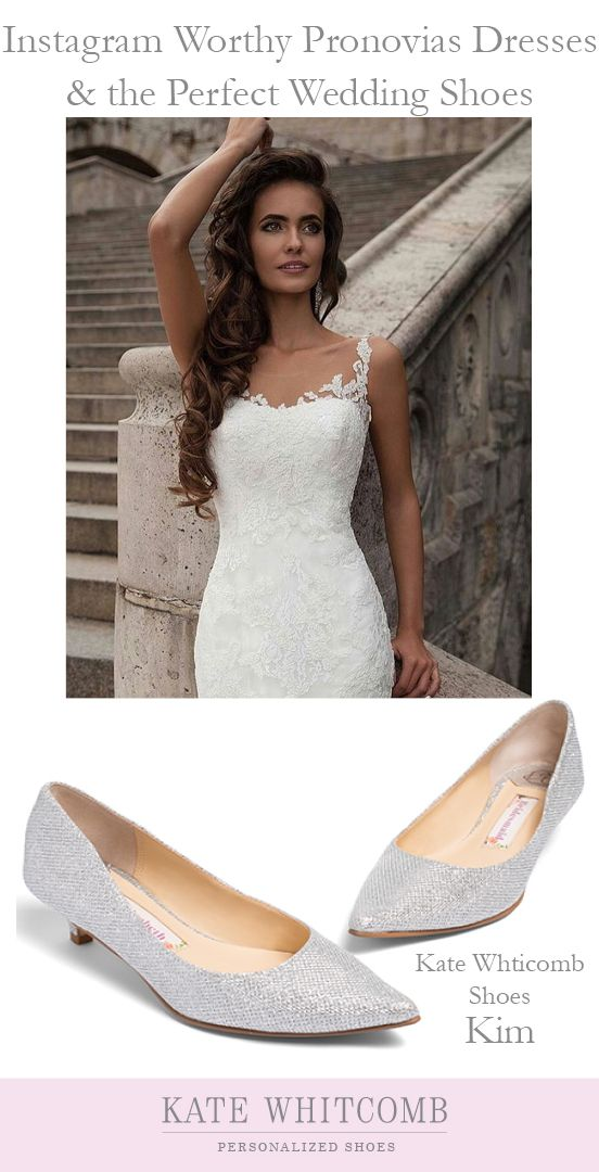 Timeless Silver Bridal Shoes For Your Special Day Wedding Shoes
