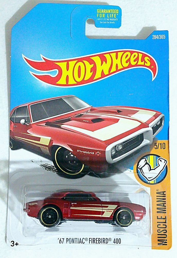 The 20 best Ebay Store DieCast For Sale images on Pinterest