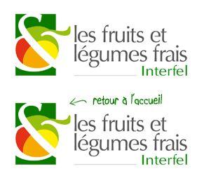 Les fruits et légumes frais : une mine d'infos sur les fruits et légumes - fiches, recettes, saison, conservation, achat...