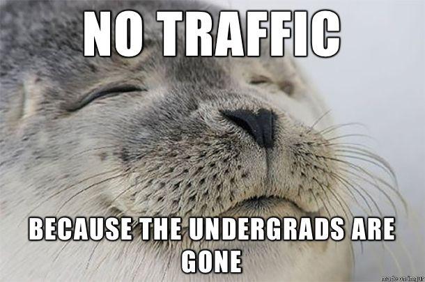 24 Of Greatest Grad School Memes On The Internet #gradschool #psychology