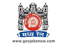 Central Railway has published Recruitment notification to fill up 6 positions of Part time Contract Teacher vacancies. Aspiring, Eligible candidates having graduate, Post Graduation in concerned fields can apply for these posts and to have detailed information regarding Central Railway Recruitment 2017 go through this web page. For Latest Central Railway Recruitment Noitification 2017, Exam Date, Gov Exam Shedule, Application form keep visiting www.govjobsnow.com