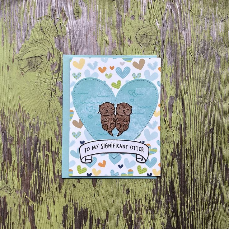 wedding anniversary greeting cardhusband%0A A personal favorite from my Etsy shop https   www etsy com