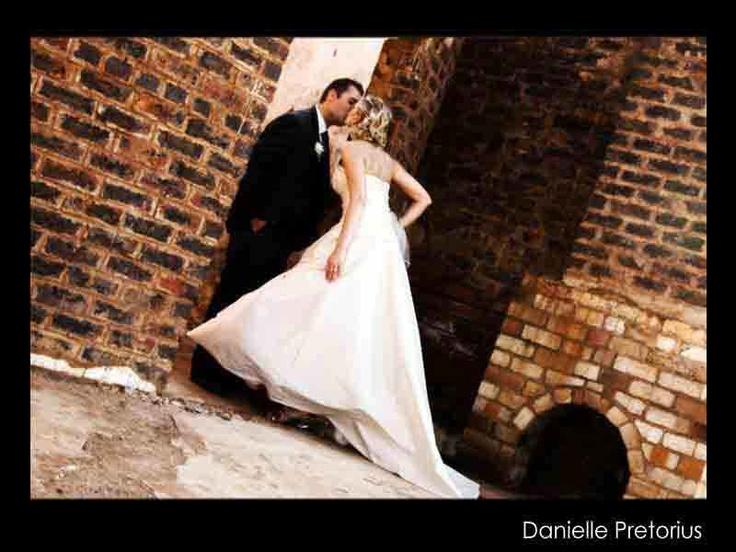 Rustic wedding. Www.weddingangel.co.za