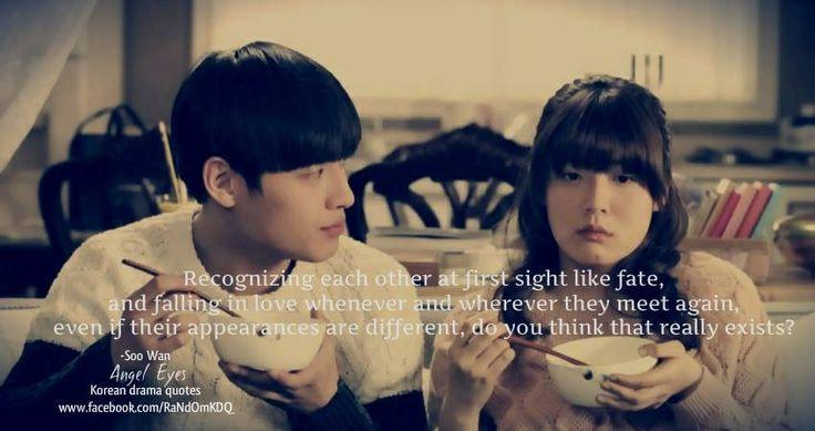 Watch angel eyes korean drama-4112
