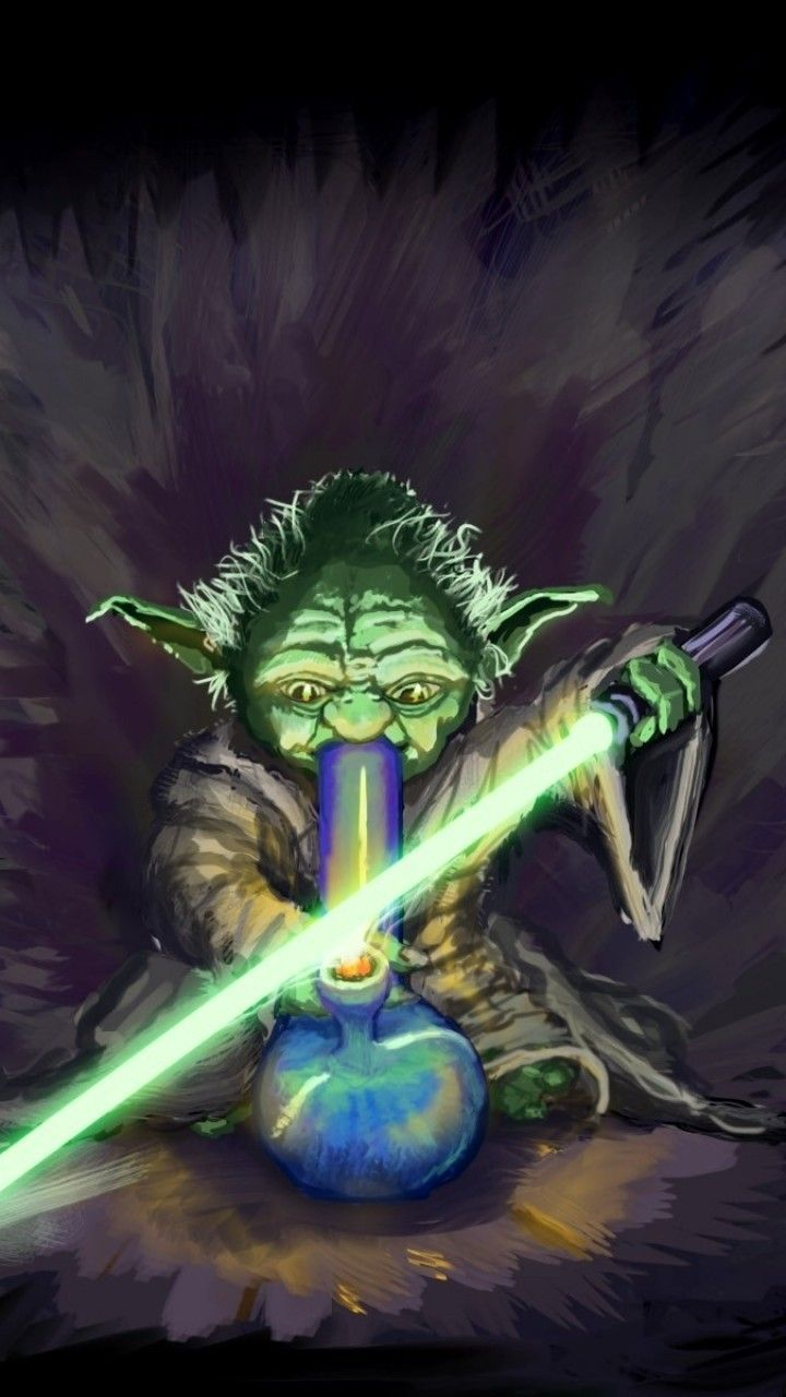 Yoda wants you to try delicious Cannabis Chocolates, and tasty Dragon Teeth Mints. Marijuana is powerful in edibles you make easily yourself.
