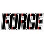 San Antonio Force - Arena Football 1990