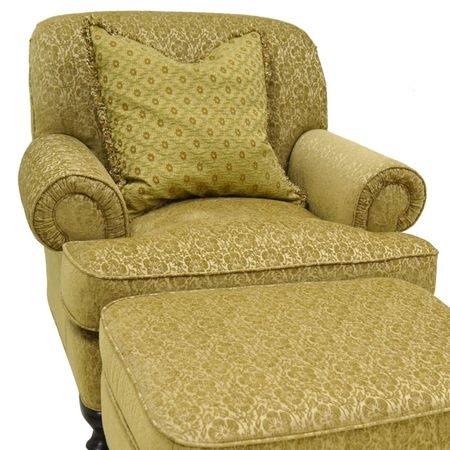 126 Best Images About Sofa And Chair Ideas On Pinterest Upholstery Upholst