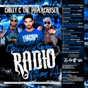 Drake, Future, Trae the Truth, Lil Wayne,Cash Out, Chilly C., Chilly C.  the Paperchaser, Trinidad James, Kevin Gates, Yo Gotti,Chief Keef , Waka Flocka, Ch2 Chainz,50 Cent ,Wiz Khalifa, Yung L.A.,young Scooter, Rich Homie Quan, Rocko, Rick Ross, Birdman, - Chopping Game Radio 21 Hosted by Chilly C. the Paperchaser, Derrty Djs - Free Mixtape Download or Stream it