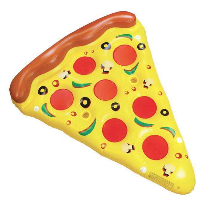 Floatie «PIZZA»