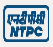 Abhilasha Technology: Placement paper pattern of ntpc