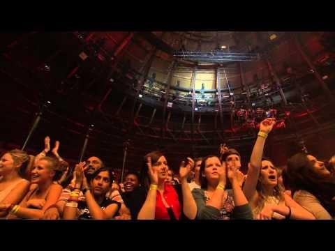 [HD] Biffy Clyro - iTunes Festival 2012 (Full Show)