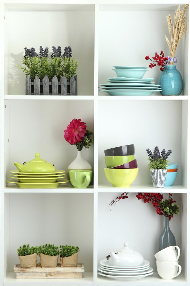 Apartment Decorating Guide 706 best apartment decor images on pinterest | apartment ideas