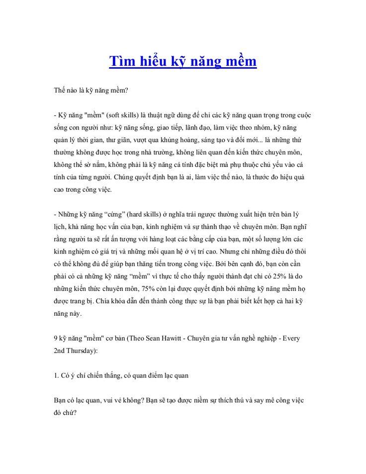 50 best mi ngy mt cun sch images on pinterest wordpress how link download trn b tng hp ebook k nng mm http fandeluxe Gallery