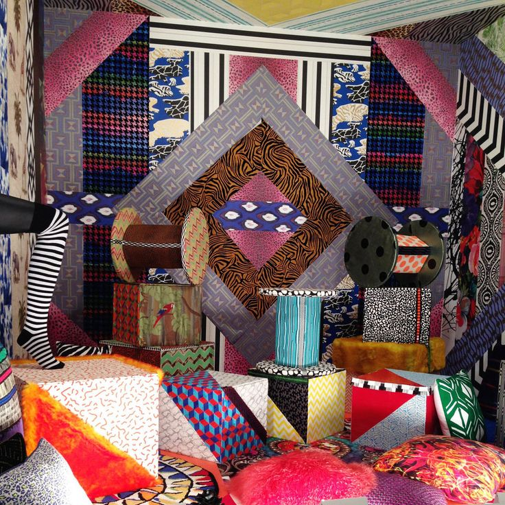 Check this out: Top Trends and Favorites from Heimtextil 2015. https://re.dwnld.me/BRn1-top-trends-and-favorites-from-heimtextil-2015