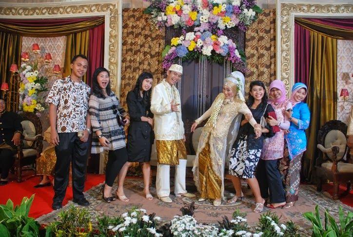 Photo Dekorasi 7