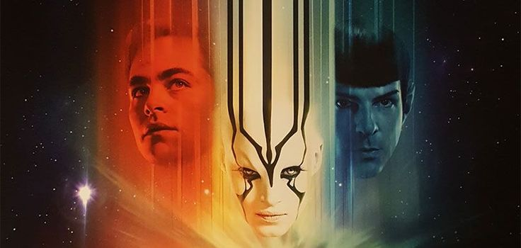 Paramount releases Blu-ray details and release date for Star Trek Beyond   Its time to beam the crew of the Enterprise home as Star Trek Beyond iscoming to 4K Ultra HD Blu-ray 3D and Blu-ray Combo Packs DVD and On Demand on November 1st. Four weeks before the Blu-ray is released Star Trek Beyond will be out on Digital HD on October 4th.The Blu-ray Blu-ray 3D and 4K Ultra HD Blu-ray Combo Packs will be jam-packed with more thanan hour of action-packed bonus content with featurettes from…