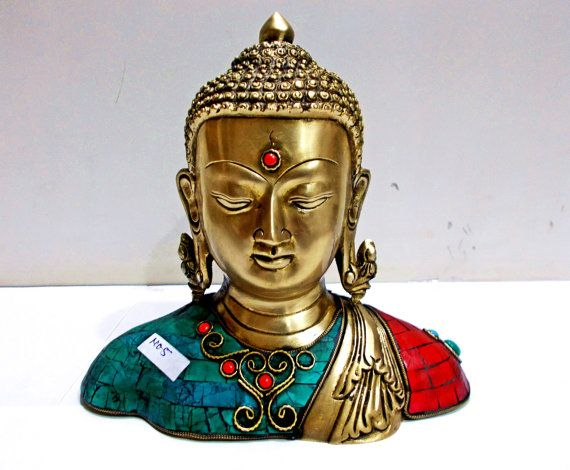 one of its kind of buddha statue on online store look at the all the pics and surely you will fall in love with the detailed hand carving