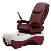 $2060 Chocolate 777 Pedicure Spa Chair,  https://www.ebuynails.com/shop/chocolate-777-pedicure-spa-chair/