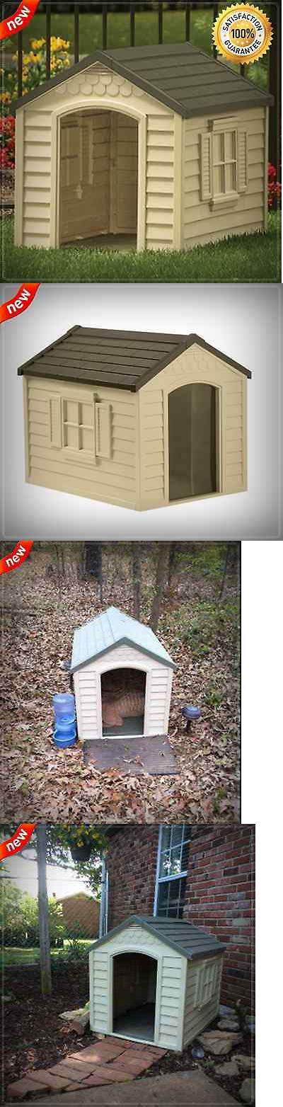 the 25+ best extra large dog house ideas on pinterest | large dog