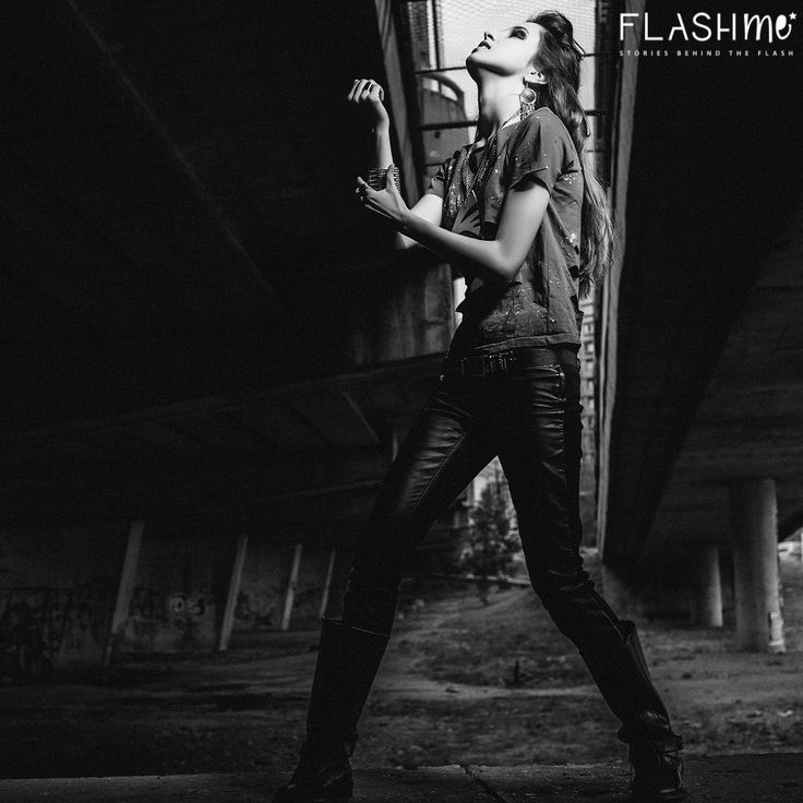 photo shoot vlad gherman ana maria popescu flashme cluj- Meli Melo accessories