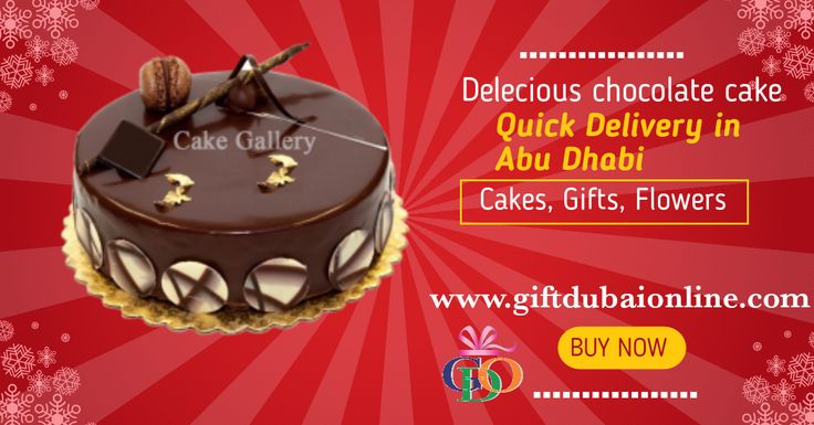 Chocolate make your day more delightful enjoy our best