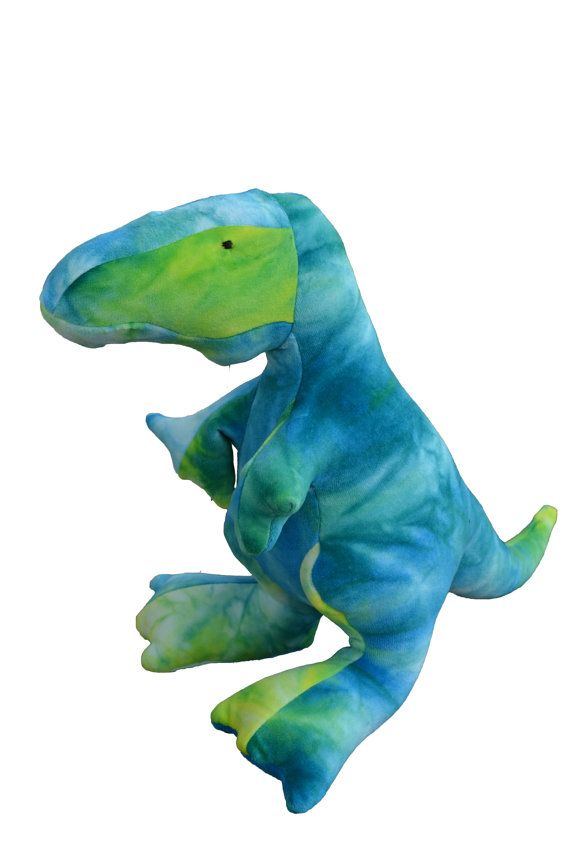 Giant Dinosaur Toy : Best images about holiday wish list on pinterest