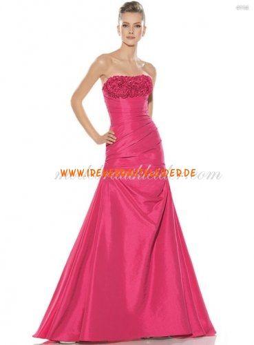 140 best abendkleider günstig images on Pinterest | Formal dresses ...