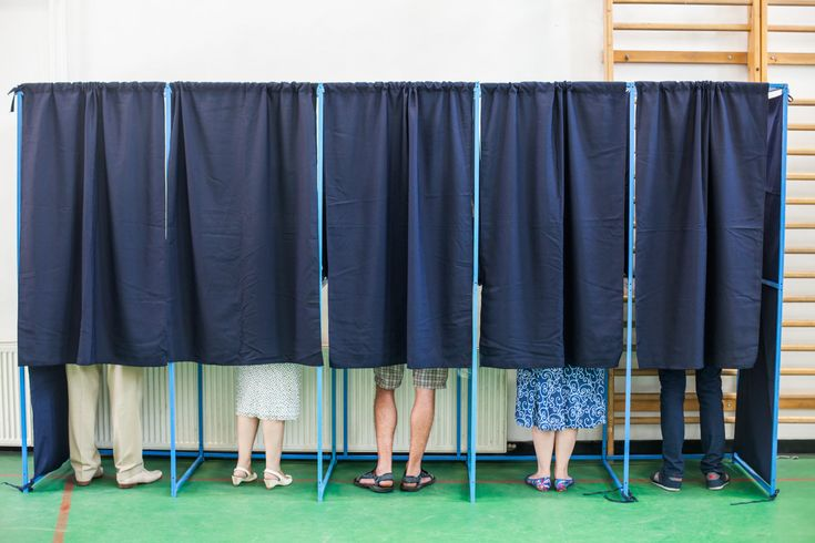 Learn about Privacy watchdog sues Trump's election committee over voter data http://ift.tt/2uLgfEM on www.Service.fit - Specialised Service Consultants.