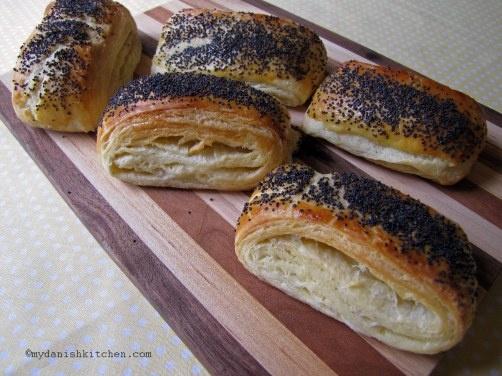Birkes, Thebirkes, Københavnerbirkes, Grovbirkes – dear child has many names « My Danish Kitchen