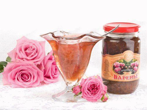 Крымская роза -Крымская косметика