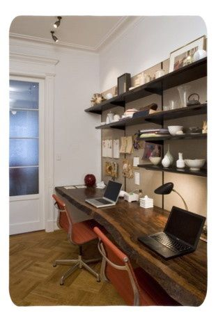 Home Office Decor Home Office And Home Study Design Options Such