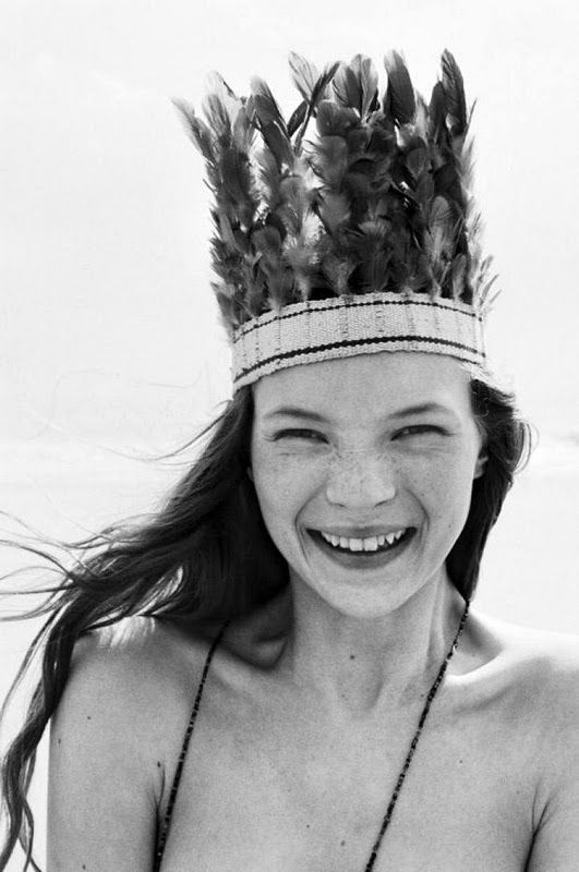 Kate Moss  ::  by Corrine Day: Corinne Day, Happy Birthday, 40Th Birthday, The Faces, Katemoss, Fashion Editorial, Photo, Happybirthday, Kate Moss