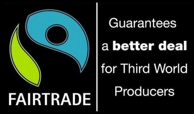 An introduction to Fair Trade