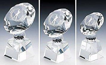「glass trophy designs」的圖片搜尋結果