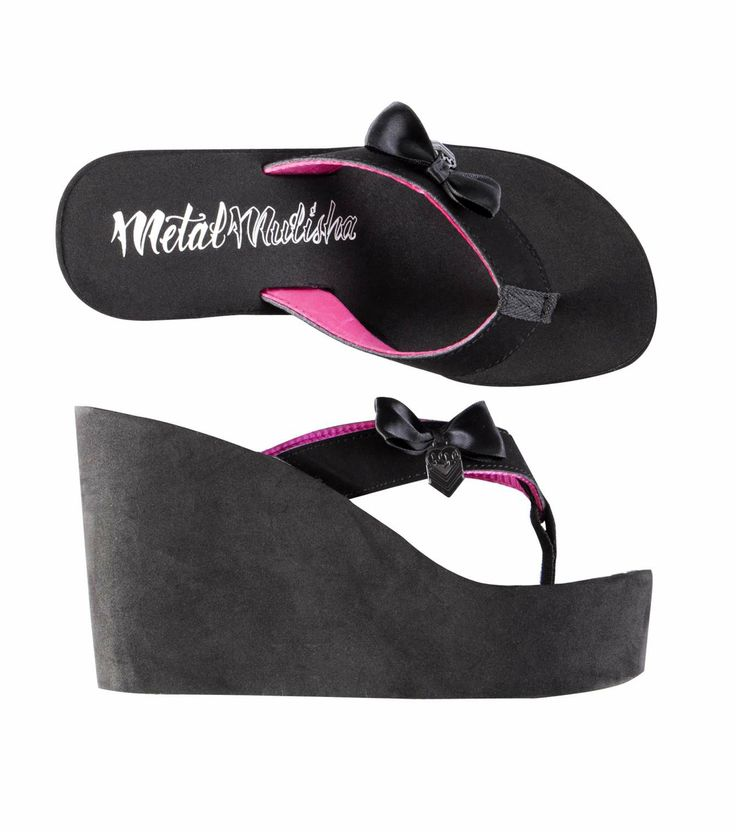 61 best wedges images on shoes shoe boots and