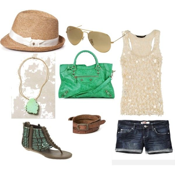 17 Best ideas about Caribbean Cruise Outfits on Pinterest | Summer ...