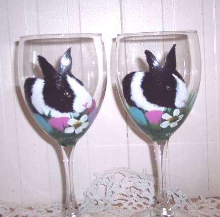 25 best the easter bunny 39 s board images on pinterest. Black Bedroom Furniture Sets. Home Design Ideas