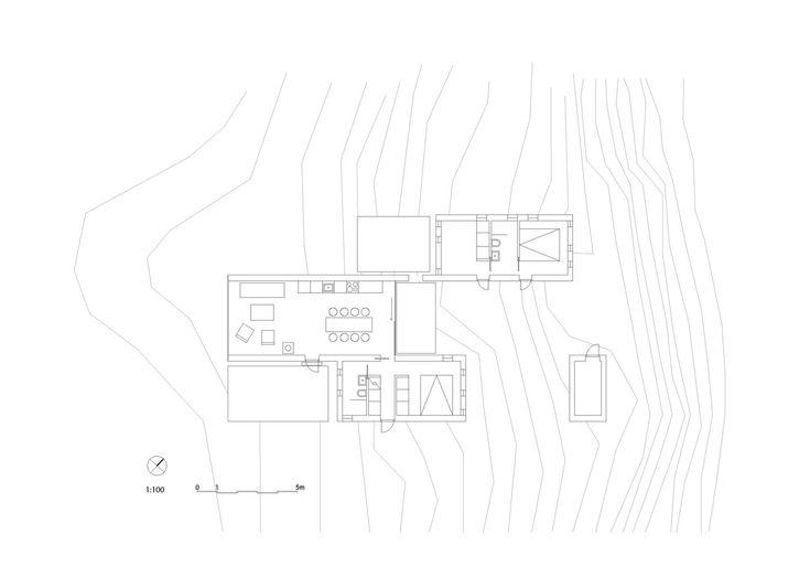 Großzügig Küchenschranktüren Hamilton Nz Ideen - Küchen Design Ideen ...