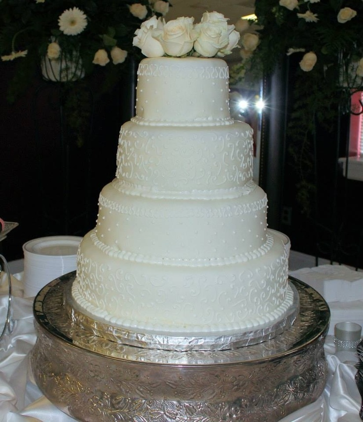 best cream cheese wedding cakes 17 best images about my cakes on alabama 11301