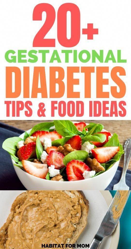 liquid diet with diabetes recipes