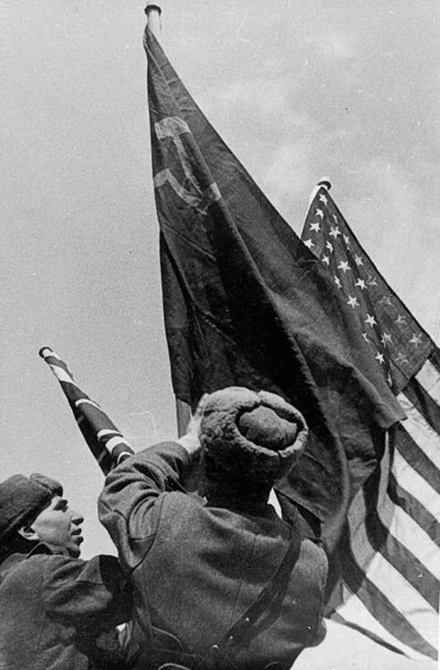 Ussr Flag Ww2 252 best Russia...