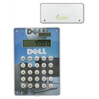 Creata Digital Calculator Min 100 - Express Promo Products - Calculators - HCL-C1671e - Best Value Promotional items including Promotional Merchandise, Printed T shirts, Promotional Mugs, Promotional Clothing and Corporate Gifts from PROMOSXCHAGE - Melbourne, Sydney, Brisbane - Call 1800 PROMOS (776 667)