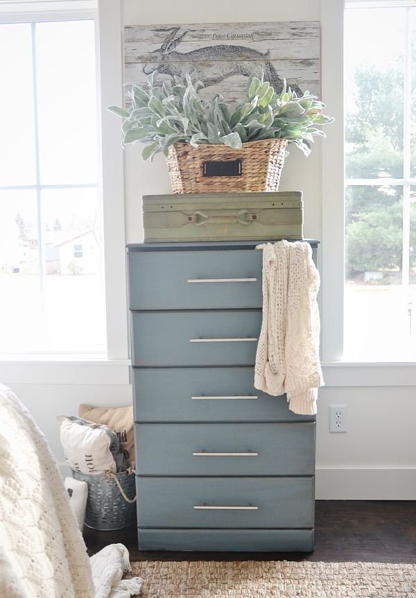 Best 1250 painted vintage furniture that I love images on