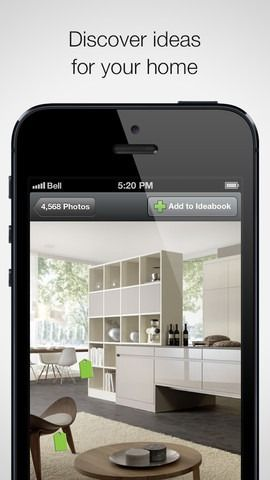 Home Renovation Apps 98 best home design apps images on pinterest | app store, apps and